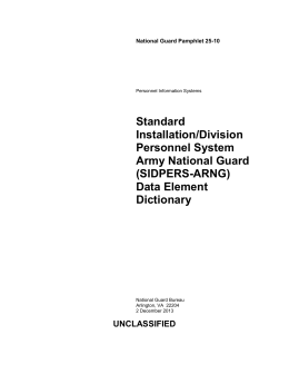 it 244 appendix d essay example Logic models for program design, implementation,  appendix d example of a logic model for an educator evaluation system theory of action d-1.