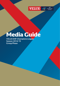 VCL_Media_Guide_GP_1..