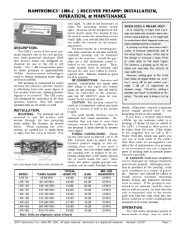 Motor Thermistor Circuit Diagram moreover Safety Control Systems Conference 2015 Introduction To Functional Safety In Gas Detection Preeju furthermore Load Cell Simulator Circuit Diagram likewise Kimball Labs Inc Kimball Electronic Laboratory Inc in addition The Wheatstone Telegraph. on wheatstone bridge receiver