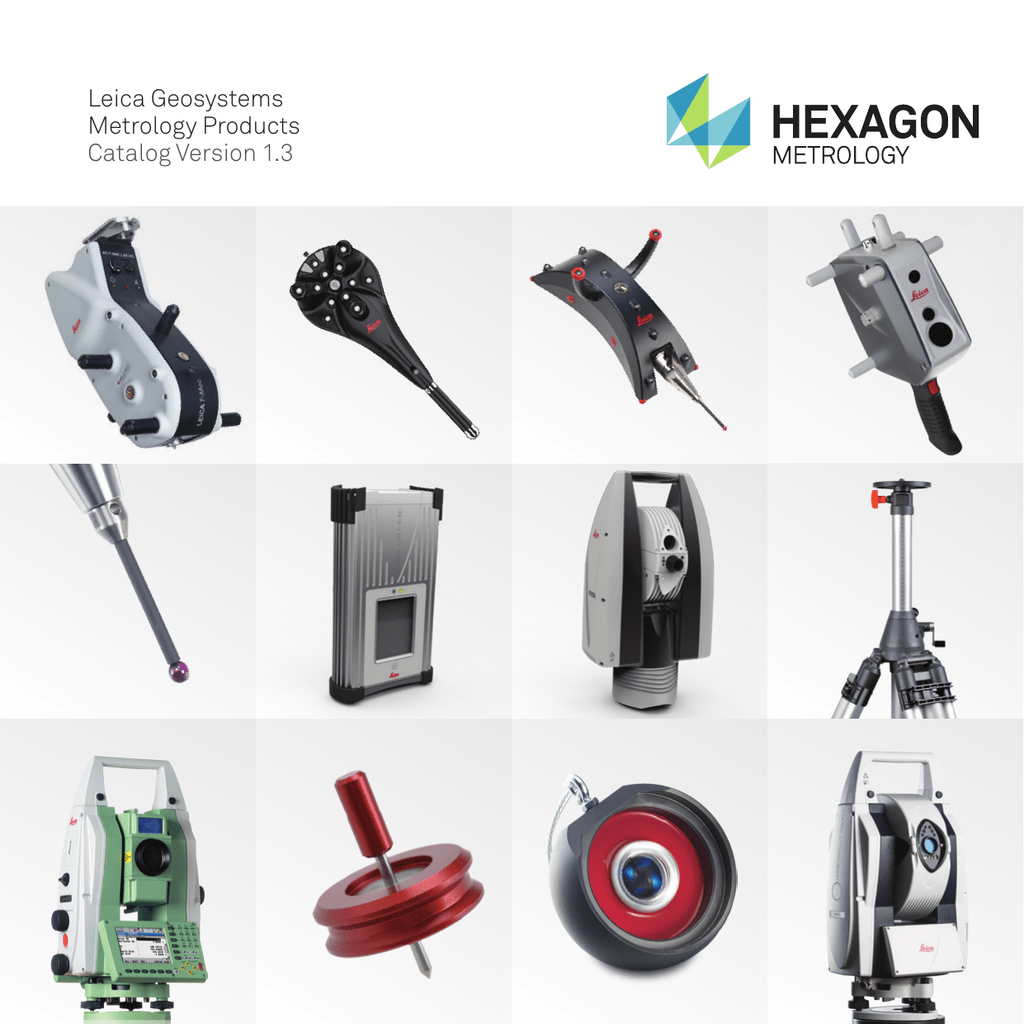 Leica Geosystems Metrology Products Catalog Home Reflector Sheet Reflective Tape Target Sticker Laser For Total Station
