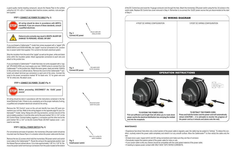 018633675_1 7fa174e4f1f0581b08a2039c2c0dcb15 operation instructions dc wiring diagram