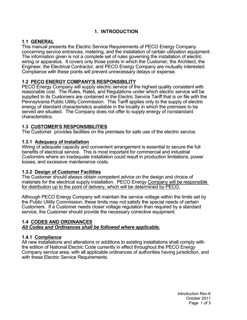 peco electric service requirements manual professional Digi Star Planter Scale HoMedics Bathroom Scale Manual