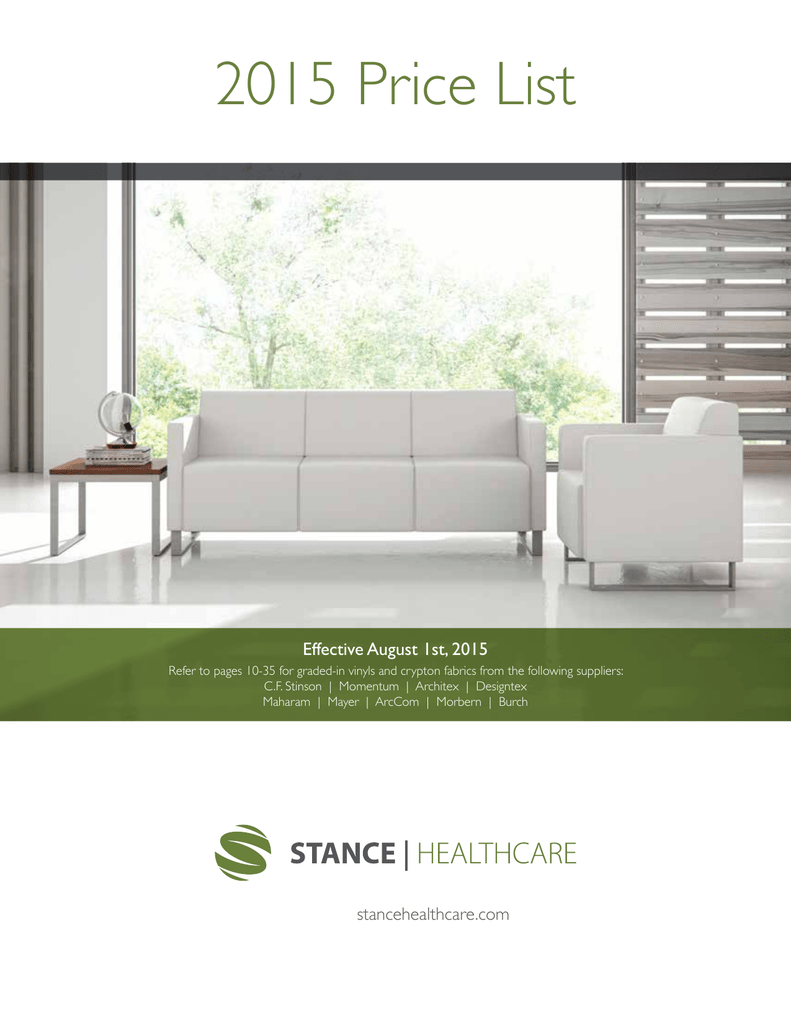 Astonishing Stance Healthcare P Andrewgaddart Wooden Chair Designs For Living Room Andrewgaddartcom
