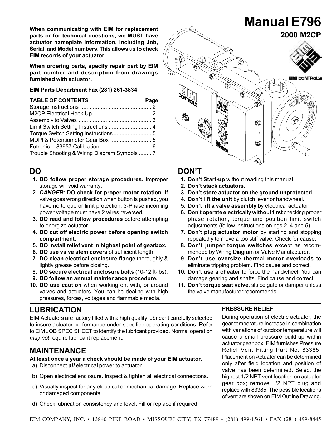 018642467_1 d6a38c79dbcedaa4a2705c4193dee3a5 series 2000 m2cp emerson process management eim actuator wiring diagram at crackthecode.co