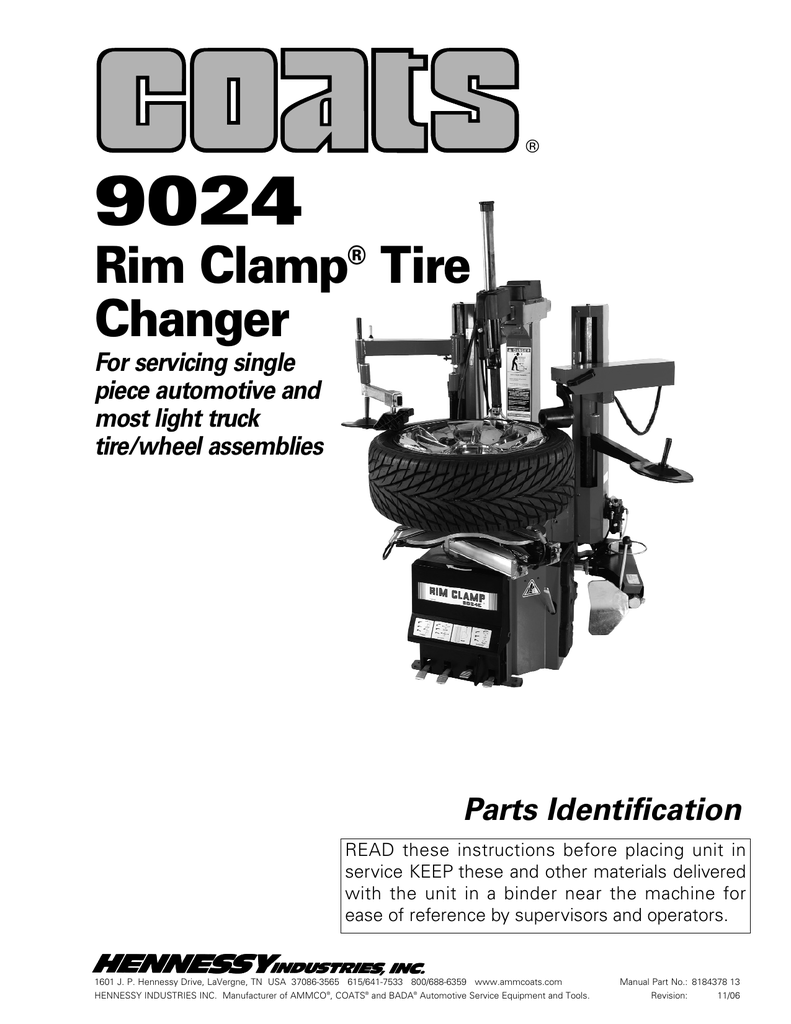 018645666_1 f2190d74b0e9773fa687ba7d83d1b6d5 rim clamp� tire changer coats 9024e wiring diagram at edmiracle.co