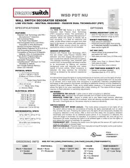018645782_1-ad5457100f639875b44c31e30a1fb2c6-260x520 Wiring Diagram For Wsx Pdt P Wh Sensor on