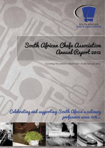 SA Chefs digi annual report_small