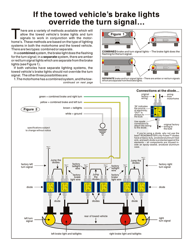 Stupendous Installation Instructions Wiring 101 Mecadwellnesstrialsorg