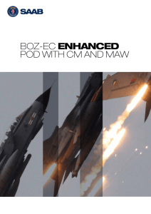 BOZ-EC product sheet