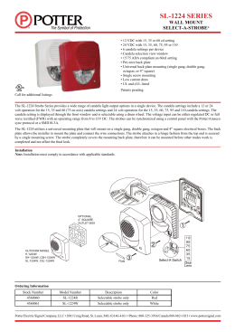 018651937_1 ae0f3b077dc9f243454ff2d8713b65ef 260x520 fire alarm systems potter pcvs-2 wiring diagram at soozxer.org