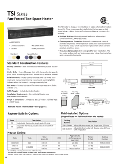 018658257_1 d4cc2f14e968270ccd4413846c8a0447 260x520 fx5 sd ruffneck com ruffneck heater wiring diagram at bayanpartner.co