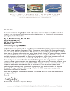 RR RI shoreline development letter Dec 2012