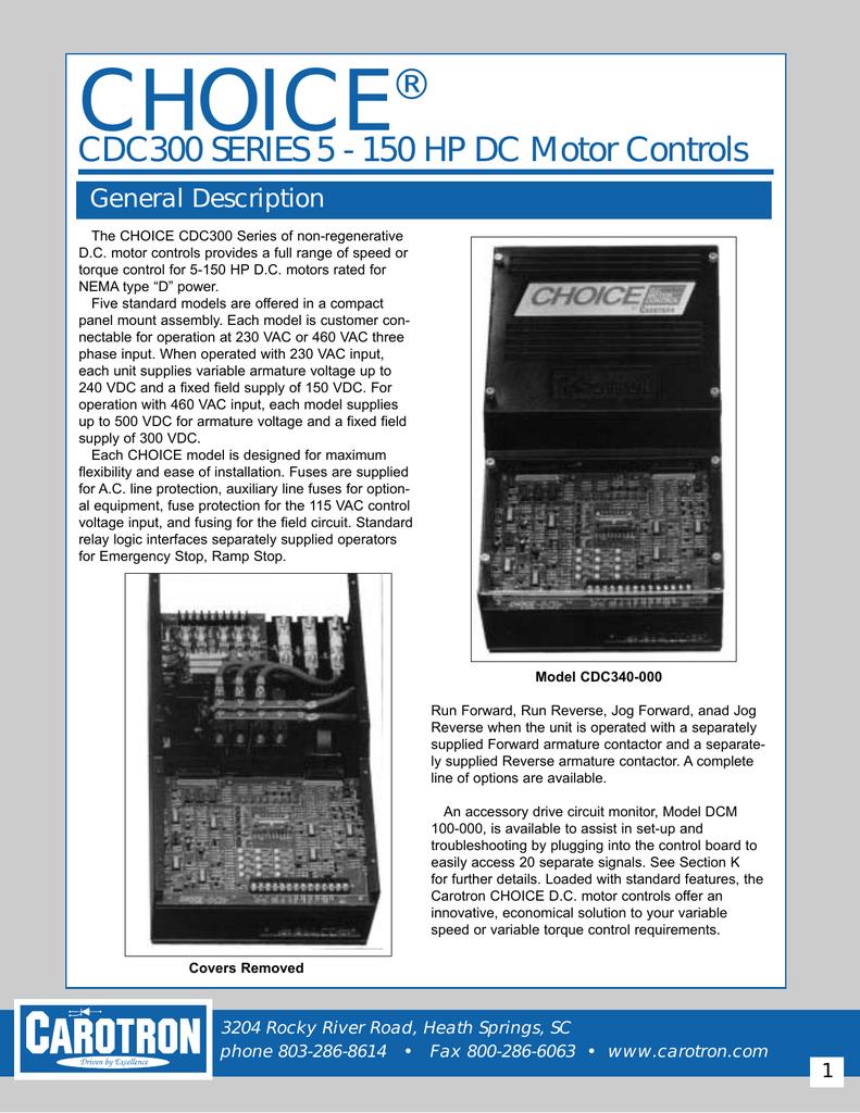 Choice Brochure Dc Motor Forward And Reverse Circuit
