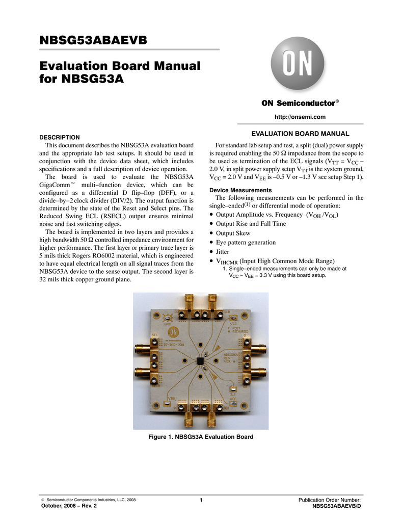 Clock Drivers /& Distribution CLOCK DIVIDER 10 pieces