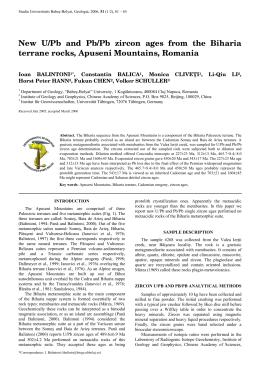 Atom probe tomography dating advice 5