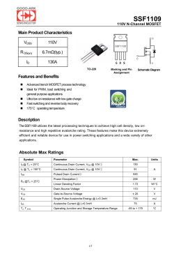 AEC-Q101-qualified Forty five v STripFET F7 MOSFETs inside PowerFLAT 5x6