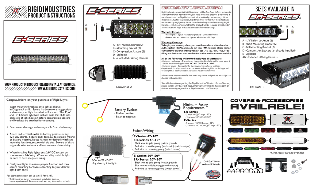 rigid lights wiring diagram available   available