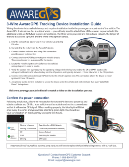 018664670_1 608f11e3e56d89aa53a38a7d71cf6192 260x520 installing your wired linxup gps tracking device install the device linxup wiring diagram at love-stories.co