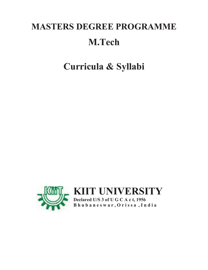 Masters Degree Programme Mtech Disconnecting Circuit Breaker Dcb With Fibre Optic Current Sensor