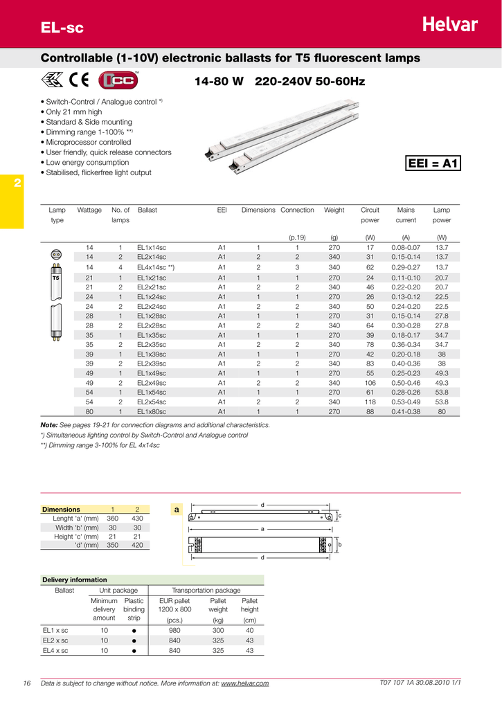 240v ballast wiring diagram 2 x helvar t5 electronic ballasts 9 rue poulletier  2 x helvar t5 electronic ballasts 9
