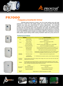 PR7000 FREQUENCY INVERTER(Umair).cdr