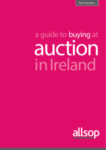 3699_Buying at Auction_V4