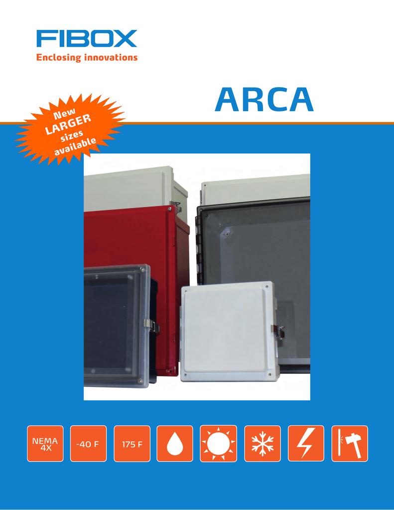 Fibox Enclosures ABP86 Steel Panel for 8 x 6 Enclosure 6.9 Length 4.9 Width 6.9 Length 4.9 Width