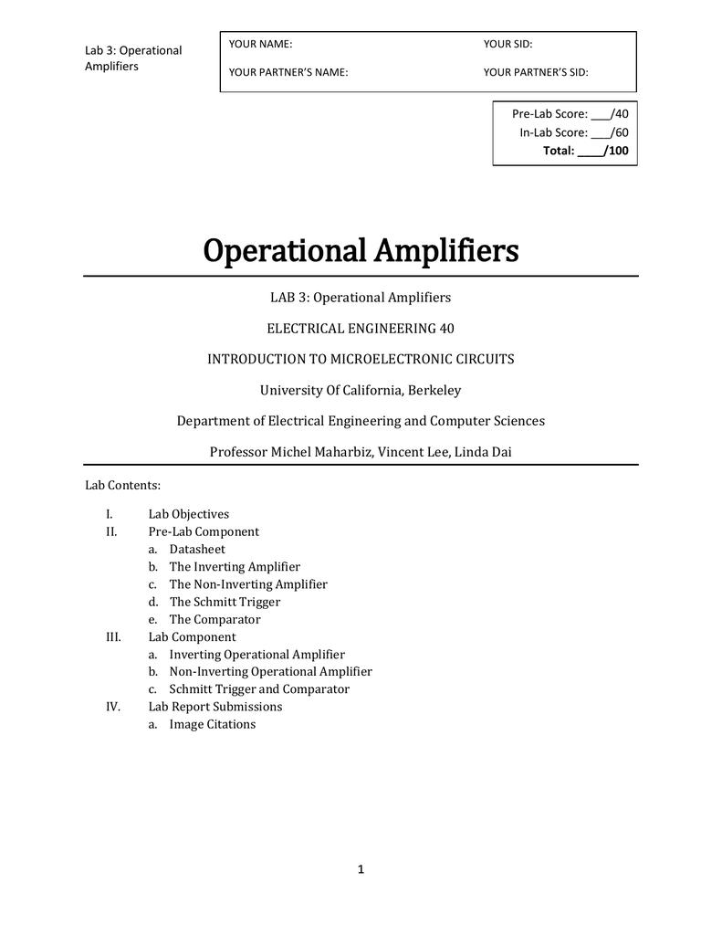 Operational Amplifiers Circuit Diagram Schematic On Wheatstone Bridge Single Op Amp 018668676 1 7e0004919a59722d905183663fec66bb