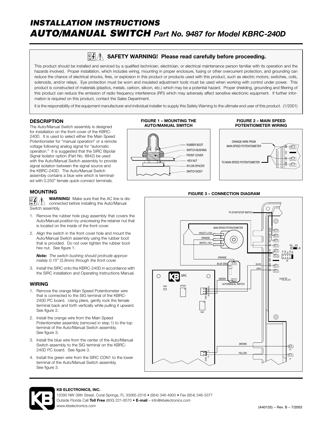 auto manual switch wiring diagram