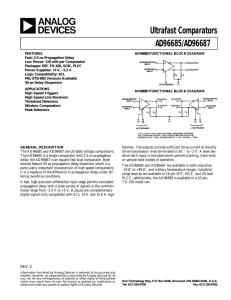 5PCS AON7788 Mosfet N Ch 30V 40A 8DFN 7788