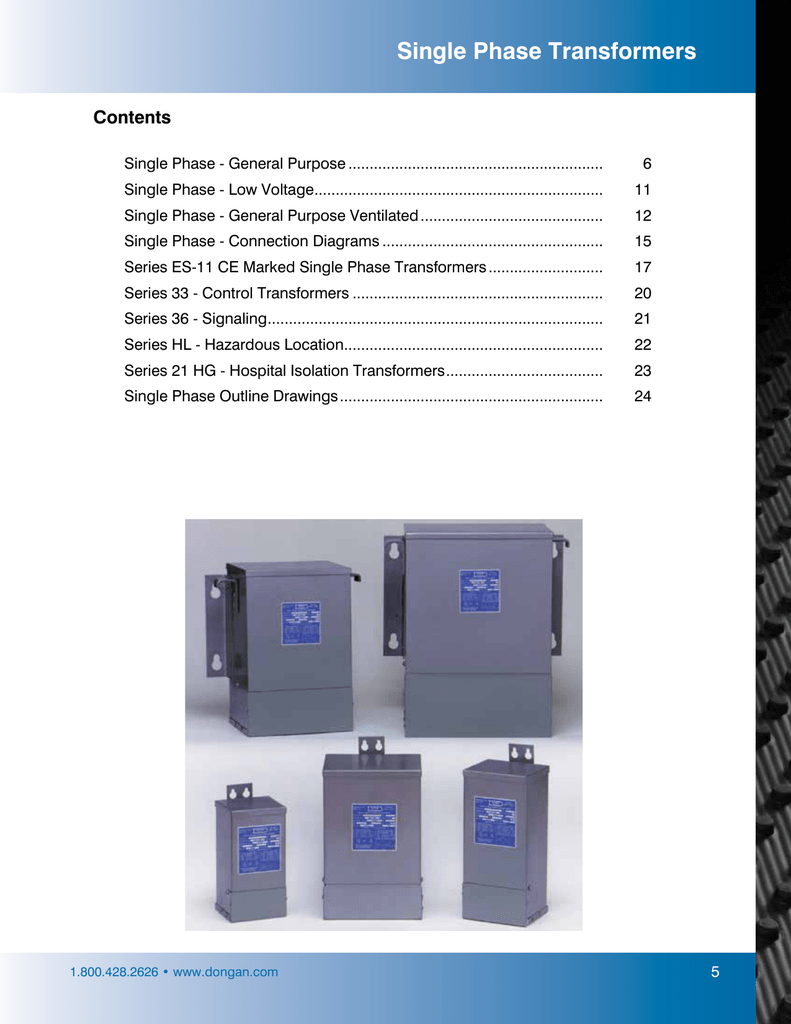 Single Phase Transformers Connection Diagram 018673005 1 6ee8de160f0843b8da88b9be206d8551