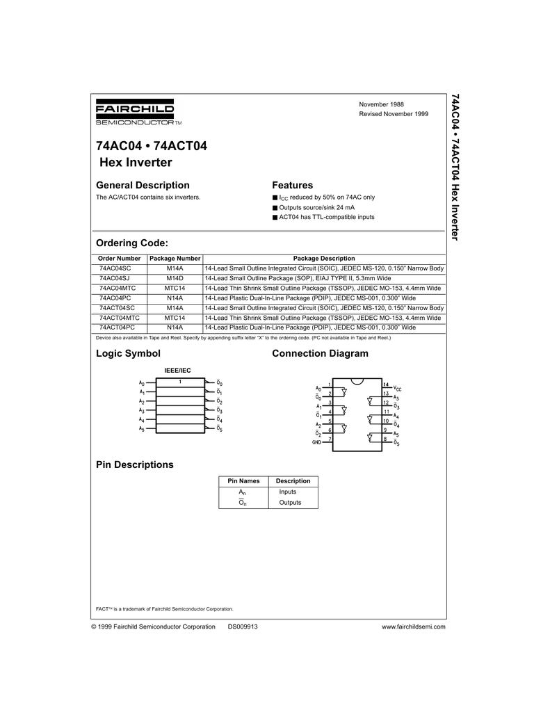 24vdc Coil USED 20 Amp Starter 3TF41220B Siemens 3TF4122-0B 2S+2O//2NO+2NC