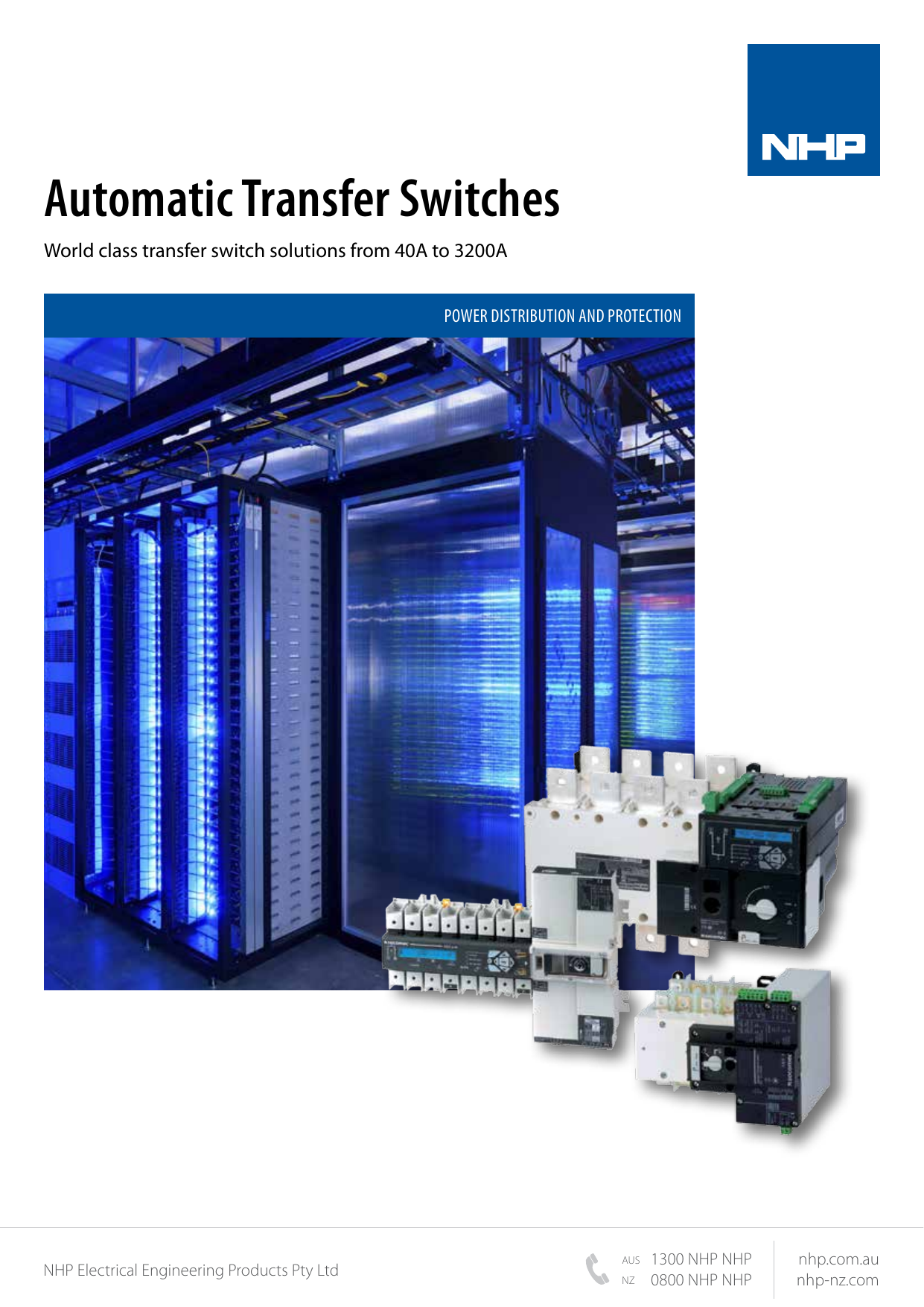 Awesome Automatic Transfer Switches Wiring Database Obenzyuccorg