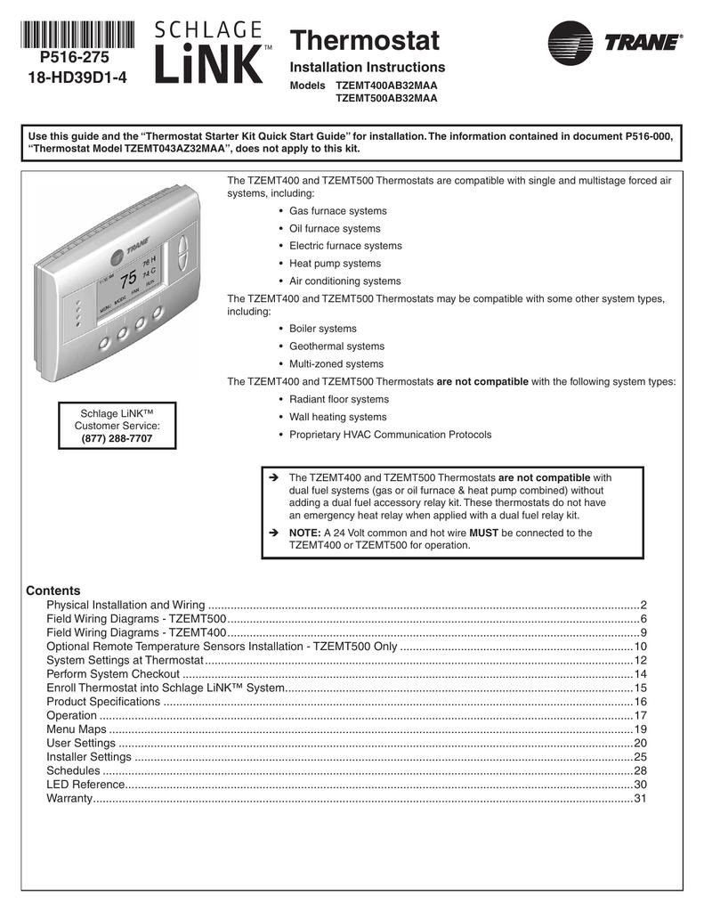 Installation Instructions Wiring Diagram For Heat Pump System 018678340 1 D4d7d7222a59c4ef70c625602cd108b2