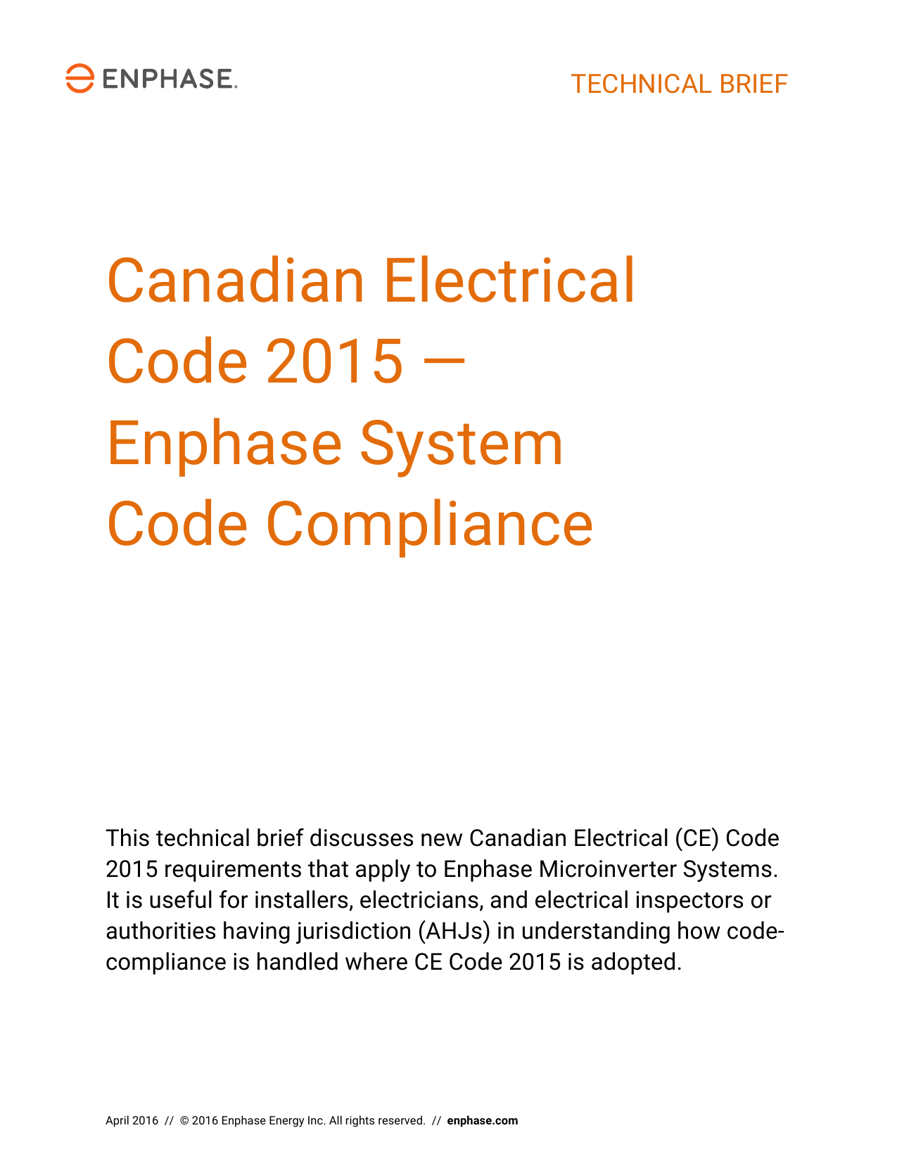 Magnificent Canadian Electrical Code For Dummies Model - Electrical ...