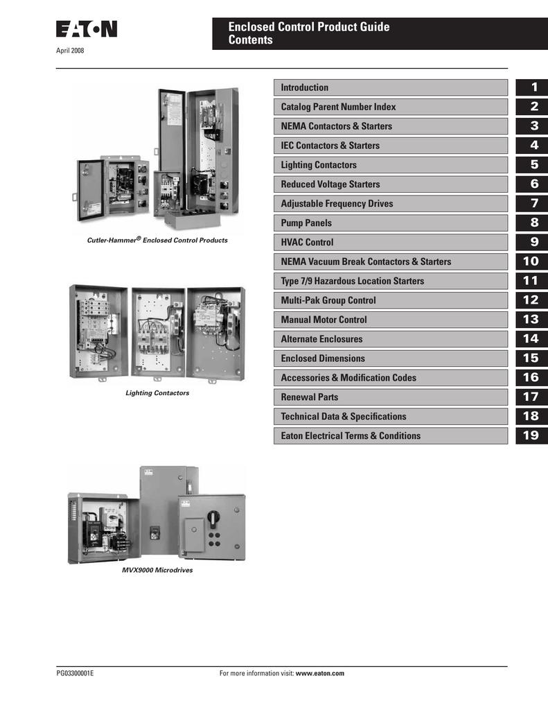 110 volt vacuum motor wiring diagrams 110 volt ac wiring