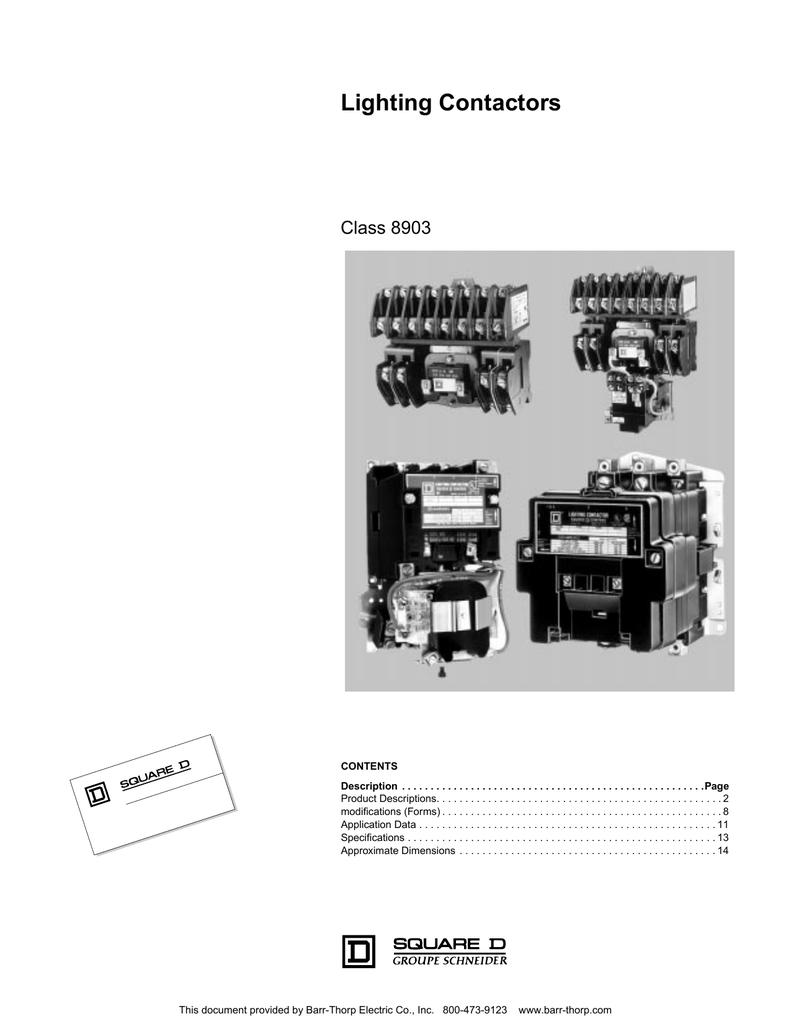atlas lighting wiring diagrams 4x8 slot car track for