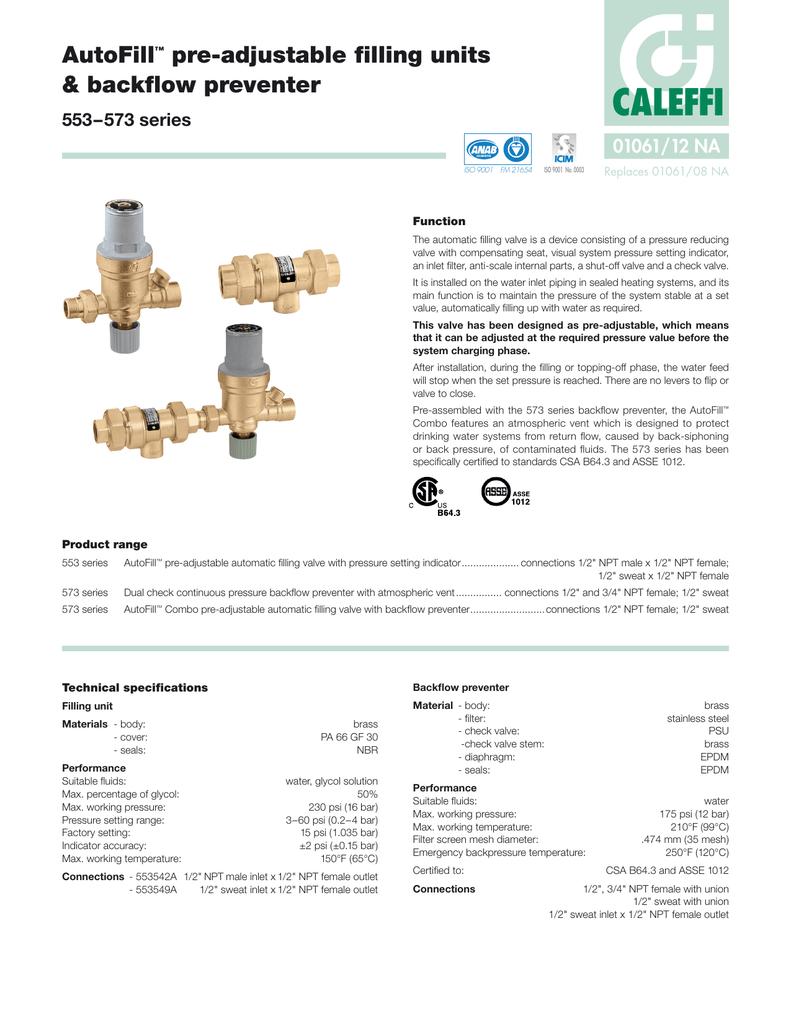caleffi zone valve wiring diagram caleffi geo  caleffi geo