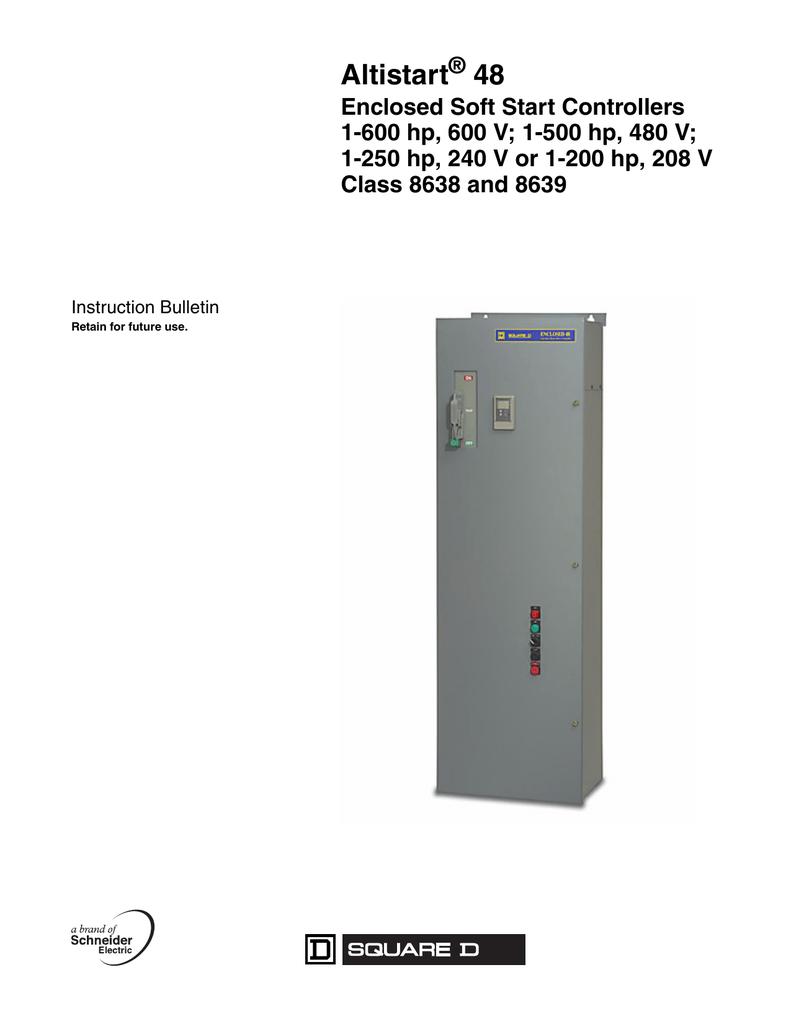 Super Altistart 01 Wiring Diagram New Altivar Process Variable Speed Wiring 101 Ferenstreekradiomeanderfmnl