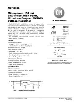 018681131_1 8dfb332d7e7a2c98fd75d2f5ef702f34 260x520 nte 935 voltage regulator wiring diagram nte wiring diagrams  at gsmx.co