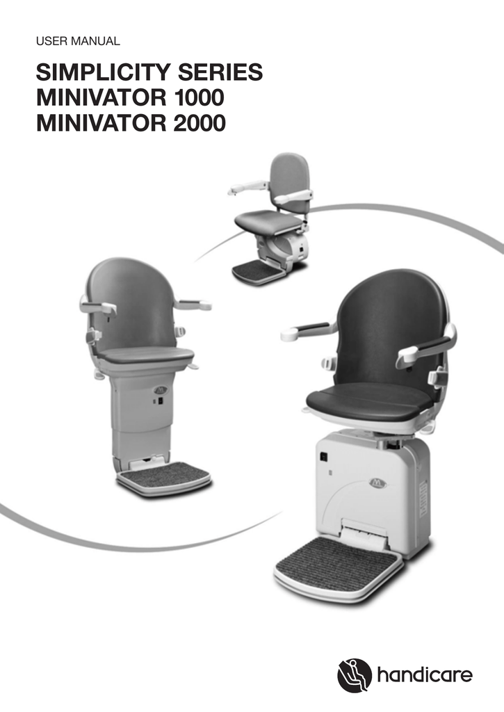 simplicity series minivator 1000 minivator 2000 on stair lift home, stair lift battery, wheelchair ramp diagrams, rigging crane lift plan diagrams, hydraulic scissor lift diagrams, power wheelchairs diagrams, stair lift repair, stair lift parts, stair lift accessories,
