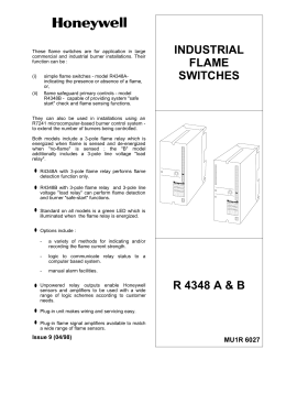 conversion wiring diagrams for rm7800 rm7840