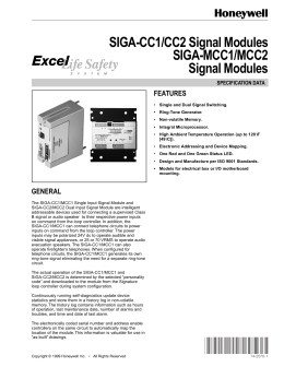 018686904_1 fa97c35be8c34fb6d7210cf8b8f044dd 260x520 data sheet 85001 0543 synchronization output module siga cc1s wiring diagram at panicattacktreatment.co