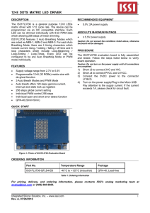 D:\issi\Demo Guide\My Demo Guide\IS31FL3736 Eval Board Guide