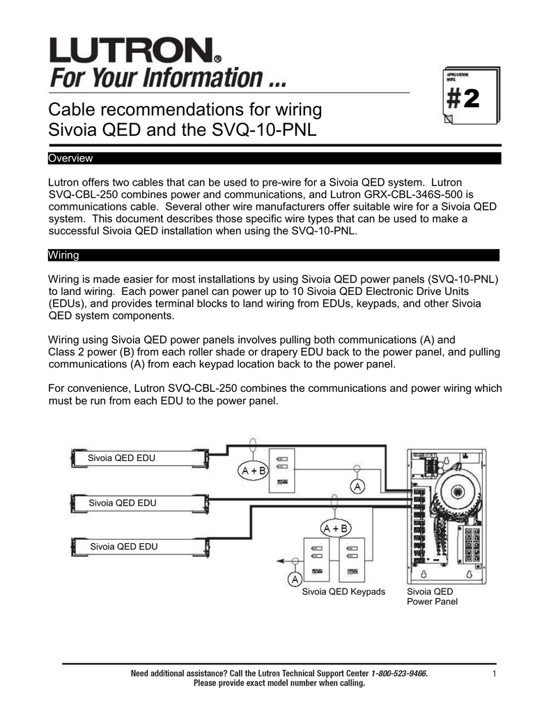 Lutron Sivoia Wiring Diagram Schematic Diagrams Qed Diy Enthusiasts U2022 277v Lighting