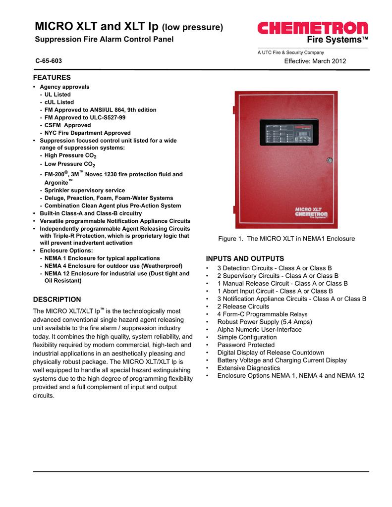 micro xlt and xlt lp low pressure rh studylib net Chemetron Quick Connect Chemetron Flow Meter
