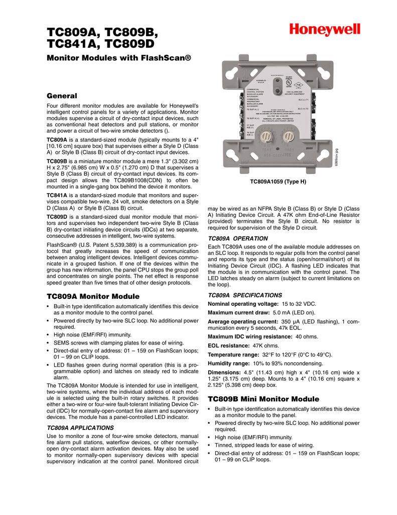 1pc MJ11032 UsFreeShip 1 gram heat sink compound NPN Transistor Darlington