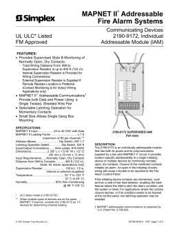 simplex 4090 9001 wiring diagram free download oasis. Black Bedroom Furniture Sets. Home Design Ideas
