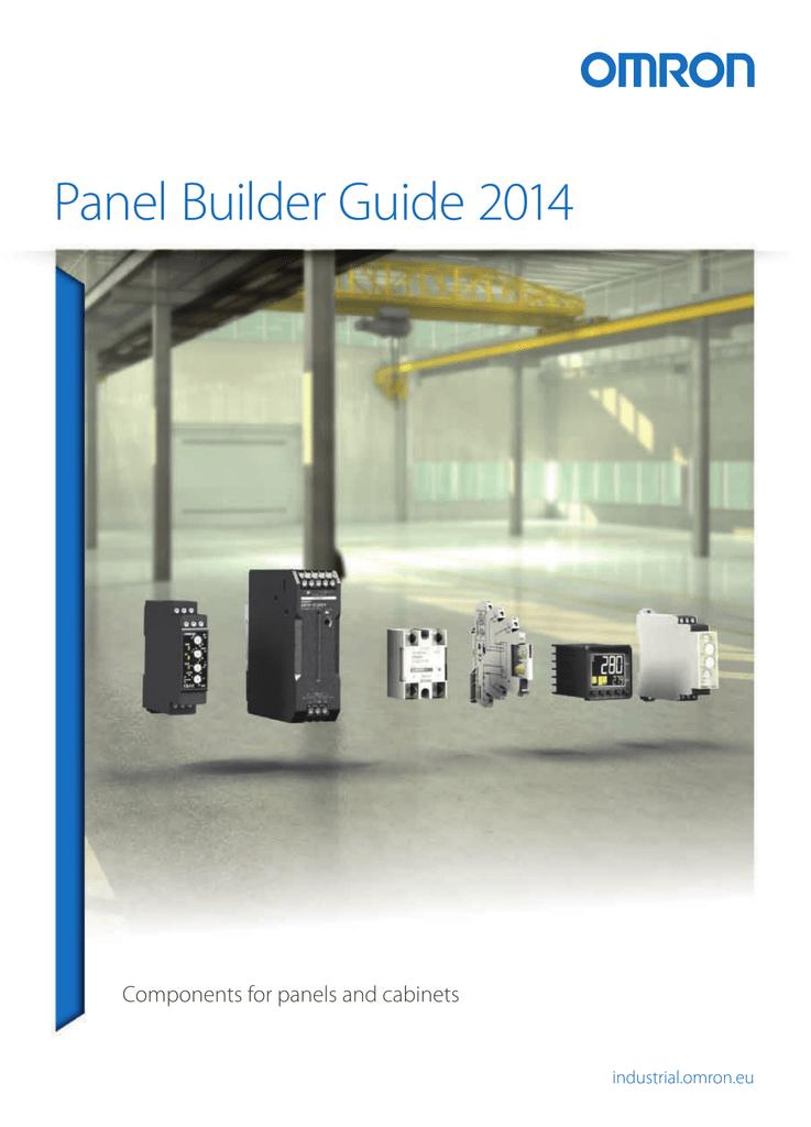 22mm 10A use Base 250VAC Pin 8 H 12mm W H3YN-2 PY08-02 electromagnetic