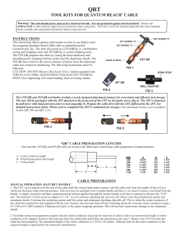 Csa teck 90 power cable instructions ripley tools keyboard keysfo Choice Image
